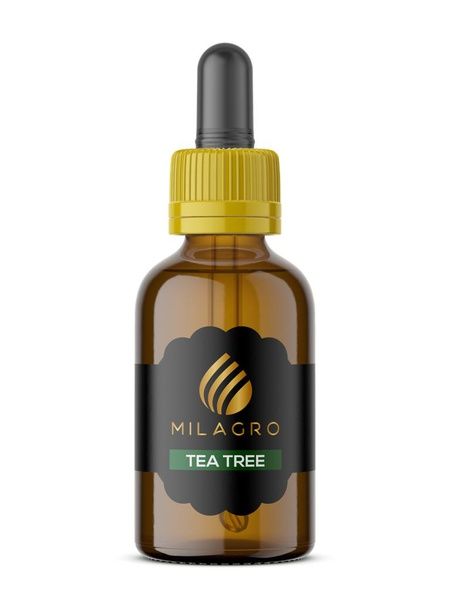 Milagrocbd tea tree picture