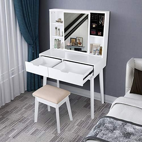 Dressing tables picture
