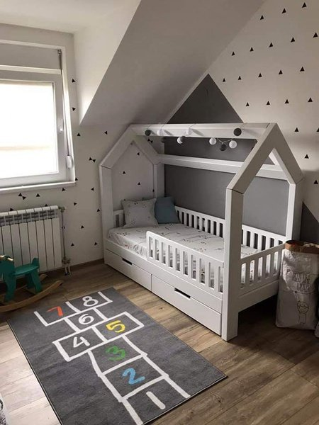 Toddler beds picture