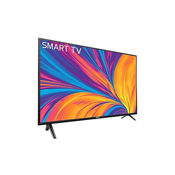 Tcl 32s6500 smart android tv picture