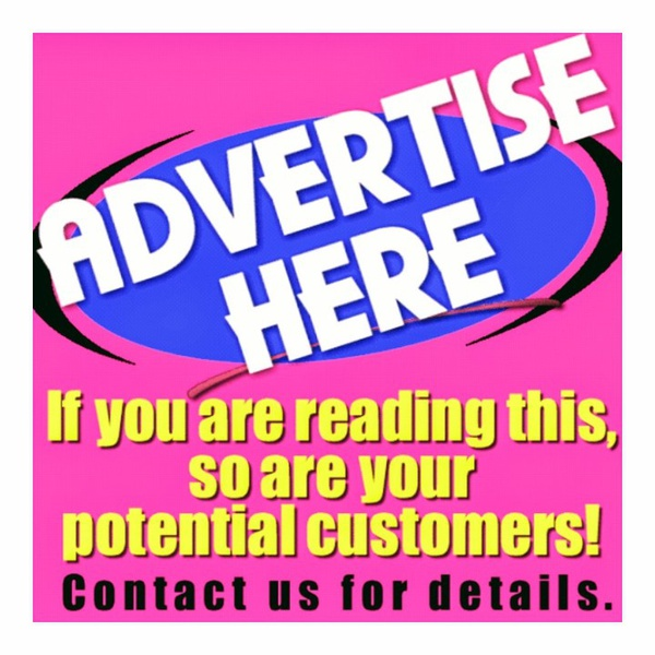 Affiliate Marketing picture
