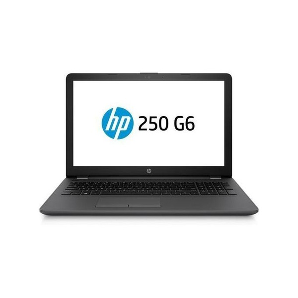 "Hp 250 g6 - 15.6"" - intel celeron picture"