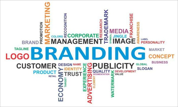 Branding and Promotion picture