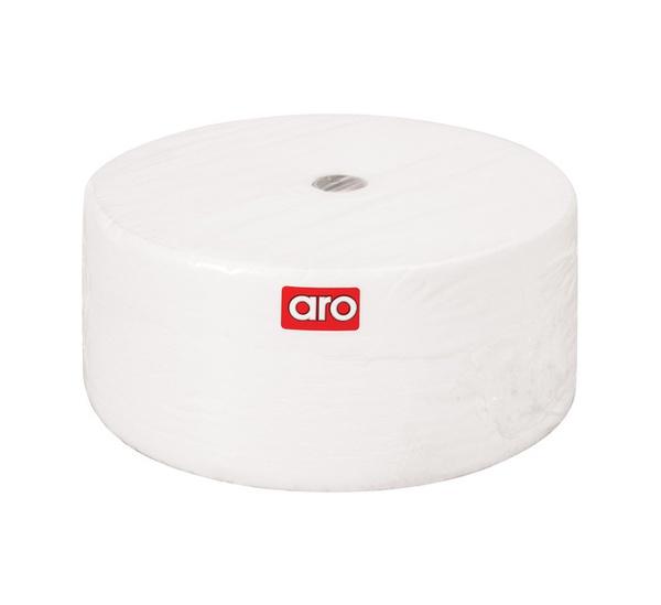 Aro picture