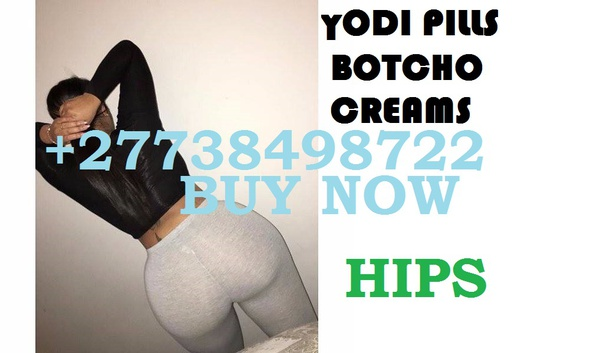 Hips Cape Town【0738498722】Breast, Hip and Bums Enlargement Cream Botcho/ Yodi pills in Cape Town picture