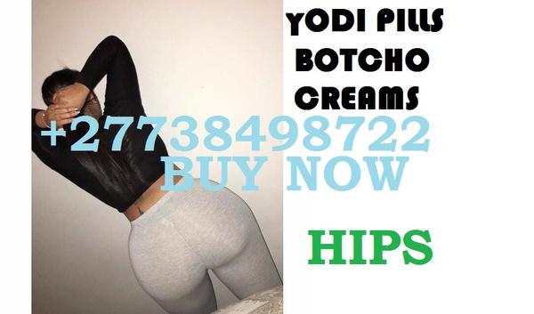 Botcho cream 4 Hips and yodi pills【0738498722】Bums enlargement cream 4 sale in Hammanskraal picture