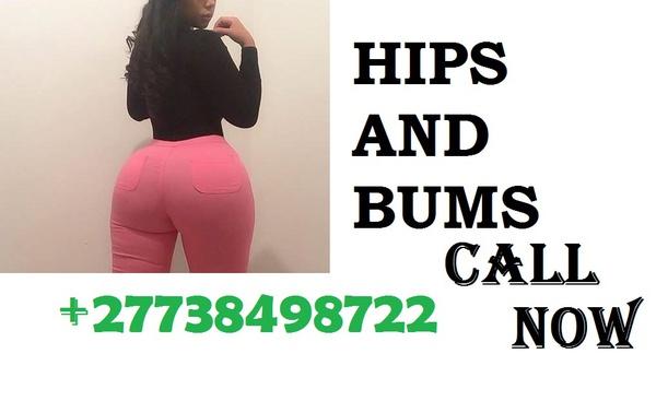 Randfontein £ { +27738498722 } £ Hips and bums enlargement cream in Randfontein / Botcho cream picture