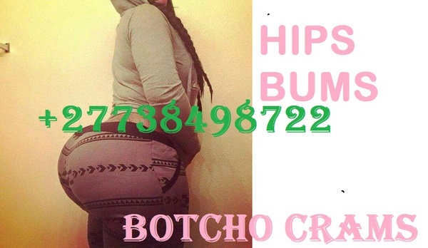 Hips and Bums Enlargement [【+27738498722】]butts Hip Botcho cream & yodi pills in Bloemfontein picture