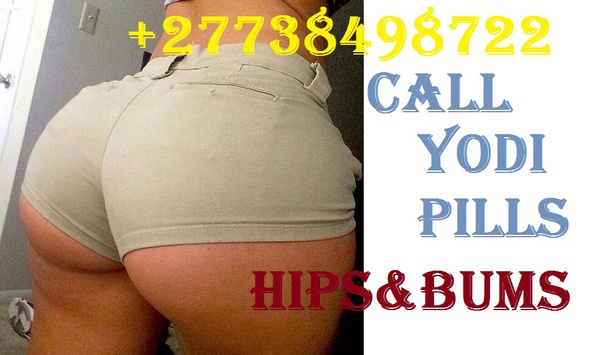 Hips Botcho cream and yodi pills【0738498722】bums enlargement cream 4 sale in Howick Magaliesburg picture