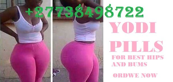 Hhohho £ { +27738498722 } £ Hips & bums enlargement cream in Hhohho / Botcho cream & yodi pills picture