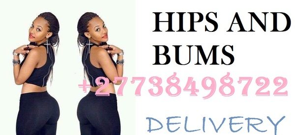Botcho cream&yodi pills [【0738498722】] hips/bums/breast botcho cream and yodi pills in sharpeville picture
