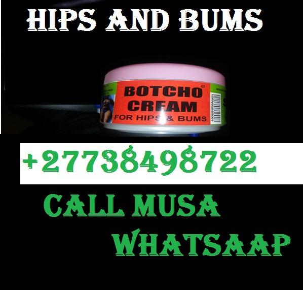 Durban [【0738498722】] hips & bums enlargement cream & yodi pills in  IN Durban KATLEHONG picture