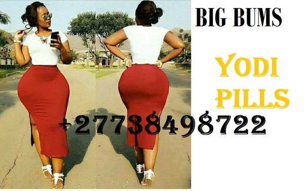 Ermelo Midvaal [【0738498722】] hips & bums enlargement Botcho cream and yodi pills in Ermelo picture