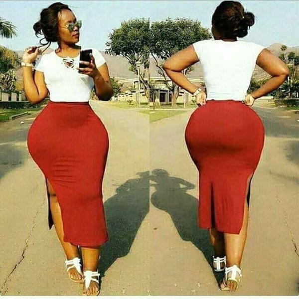 1% Health project【+27738498722】Hips Bums Breast Enlargement Cream in Los Angeles picture