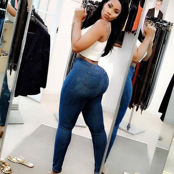 Affor4dable【0738498722【 hips bums breast enlargement cream in sandton rosebank bryanston parktown picture
