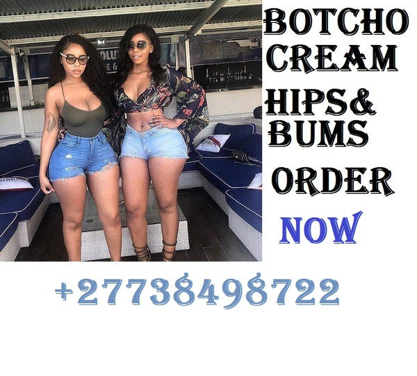 In Sandton[+27738498722]- }hips And Bums Enlargement Cream In Sandton picture