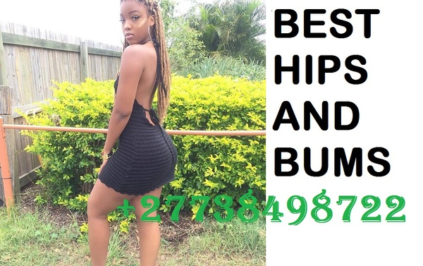 Dr in daveyton__0738498722__]]]***))))hips and bums enlargement cream in daveyton picture