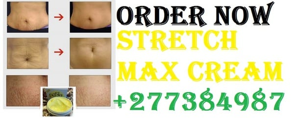 Midvaal midrand [【0738498722】] hips & bums enlargement botcho cream and yodi pills in midvaal picture