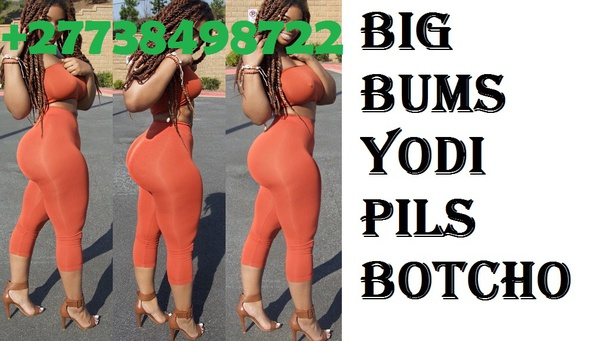 New botcho cream on sale for curves +27738498722 hips and bums enlargement in sebokeng, evaton picture