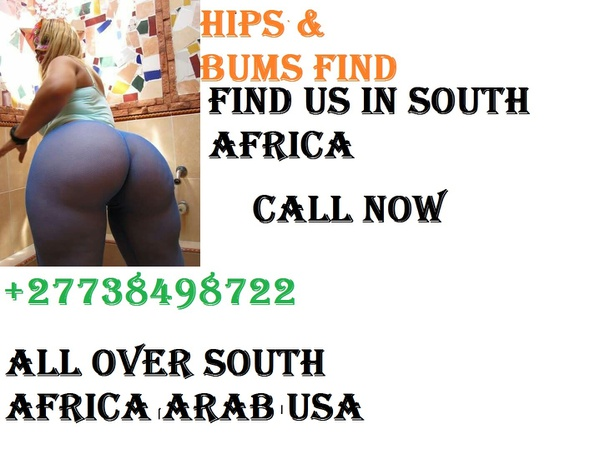 Hips Botcho cream and yodi pills【0738498722】bums enlargement cream 4 sale in Bushbuckridge picture