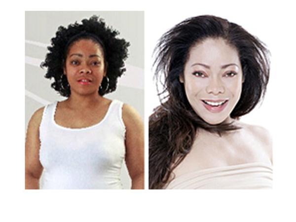 B13 12X Botcho Cream in Delmas [ 0738498722 ] Breast Hips and Bums Enlargement cream in Delmas picture