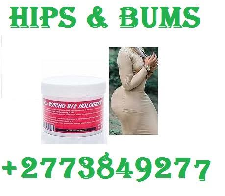 Alberton₪₪+27738498722///௵HIPS AND BUMS ENLARGEMENT CREAMS & PILLS Botcho cream FOR SALE IN Alberton picture