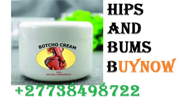 Lubombo £ { +27738498722 } £ Hips and bums enlargement cream in Lubombo / Botcho cream picture