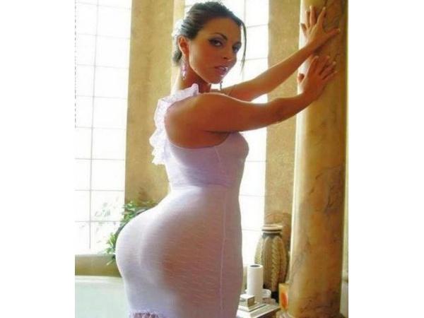 【0027738498722】 Doha - Qatar, Yemen, Oman hips and bums enlargement cream in Doha picture