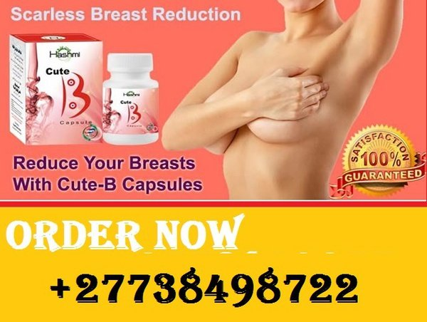 Enlarge butts in rustenburg [【+27738498722】]hips and bums botcho cream & yodi pills in rustenburg picture