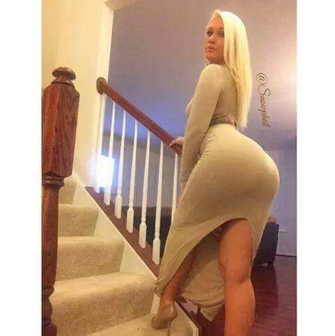 Port alfred [【0738498722] hips & enlargement cream & yodi pills in port alfred alice mthatha picture