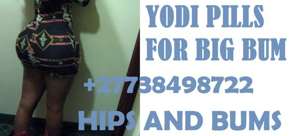 Silverfields £ { +27738498722 } £ Hips and bums enlargement cream in Silverfields / Botcho cream picture