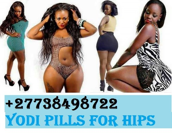 F[【0738498722】]hips and BUMS Enlargement Botcho cream and yodi pills in  Bushbuckridge picture