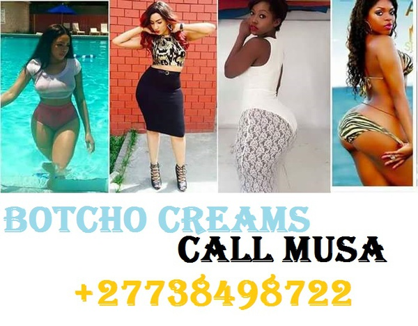 Braamfontein [【+27738498722】] *hips and bums enlargement botcho cream and yodi pills in braamfontein picture