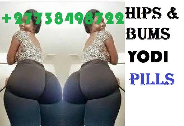   € +27738498722 €  ___hips and bums enlargement cream Specialist in enlarging in centurion picture