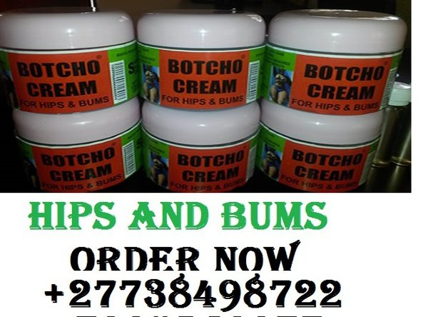 Mafikeng ~[【0738498722】] hips and bums enlargement botcho cream and pills In Mafikeng picture