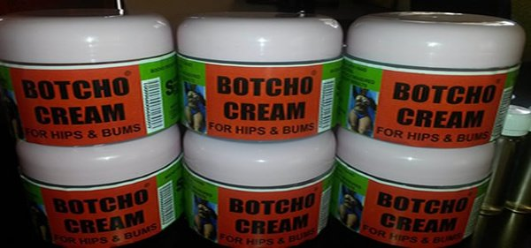 UAE)+27738498722 Hips And Bums Enlargement ( UAE ) Botcho Cream And Yodi Pills 4 Sale in UAE picture
