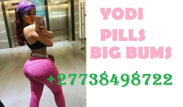 Arcadia botcho cream and yodi pills[【0738498722】] hips & bums enlargement cream & pills in arcadia picture
