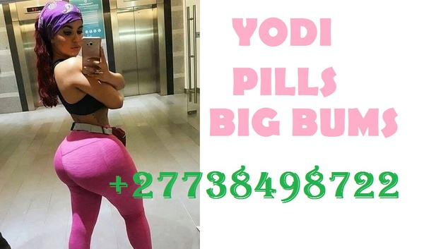 In milwaukee wyoming ௵+27738498722___௵hips and bums enlargement cream for sale in milwaukee picture