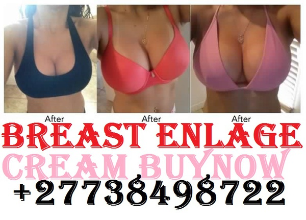 Enlarge Butts in Menlyn[【0738498722】]hips and Bums Enlargement Botcho cream and yodi pills in Menlyn picture