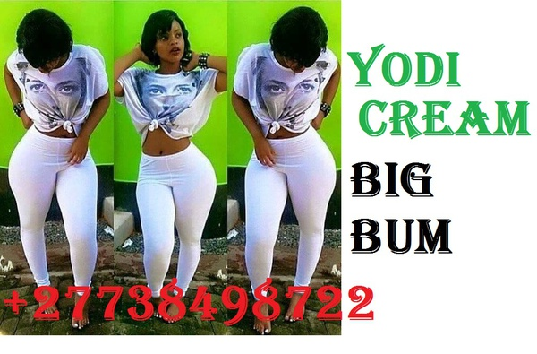 Nhlangano £ { +27738498722 } £ Hips and bums enlargement cream in Nhlangano / Botcho cream picture