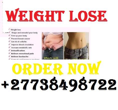Pretoria West [【0738498722】]~ hips and bums enlargement Botcho cream & yodi pills in Pretoria West picture