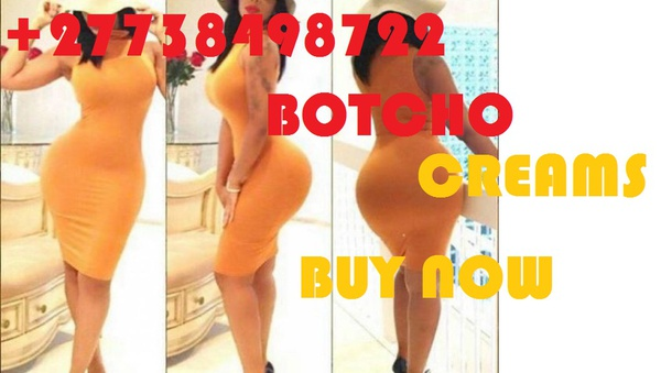 Butts in Centurion [【0738498722】]hips and Bums Enlargement Botcho cream and yodi pills in Centurion picture