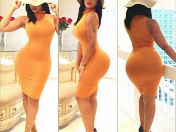 Springs 【0738498722】 high quality/ hips and bums enlargemet in springs johannesburg picture