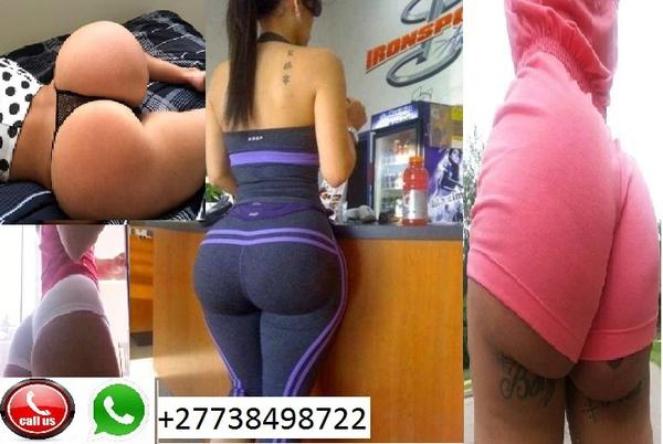 Tembisa [ 0738498722 {$# ] hips & bums enlargement cream & pills in tembisa/ tembisa picture