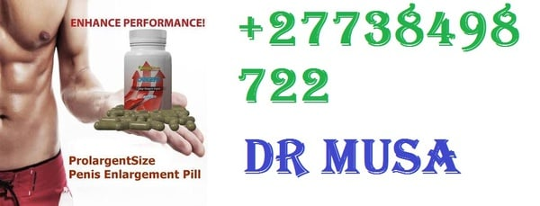 Botcho cream and yodi pills in kriel【0738498722】hips,bums enlargement cream/pills in mpumalanga picture