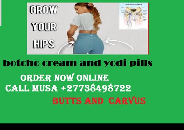 Mabopane [【0738498722】] hips & bums enlargement cream & yodi pills IN Mabopane picture