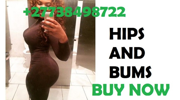 In wyoming cheyenne ௵+27738498722___௵hips and bums enlargement cream for sale in wyoming picture