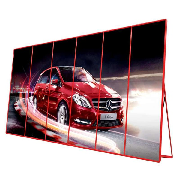We offer the best of sales and installation solutions of digital led display. picture