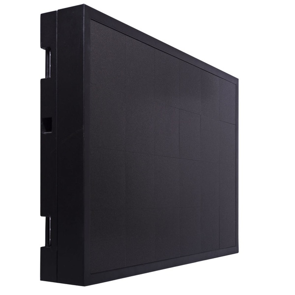 P6 cabinets indoor / outdoor picture
