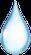 Gozone Water Corp Logo